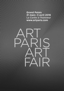 Art-Paris-2016-212x300